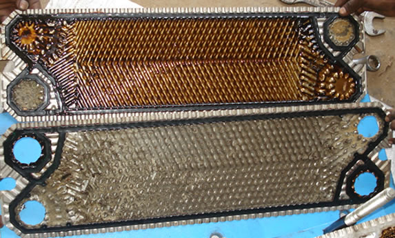 Finned Pipe Heat Exchanger Acpfoto